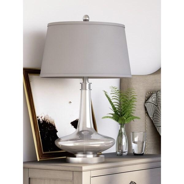 Lite Source Kelston Table Lamp