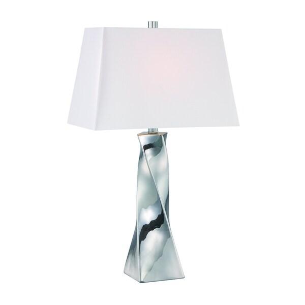 Lite Source Twila Table Lamp