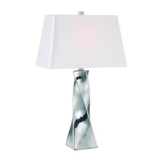 Lite Source Twila Table Lamp