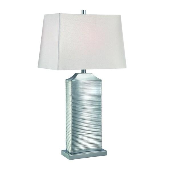 Lite Source Adora Table Lamp