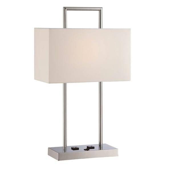 Lite Source Jaymes Table Lamp