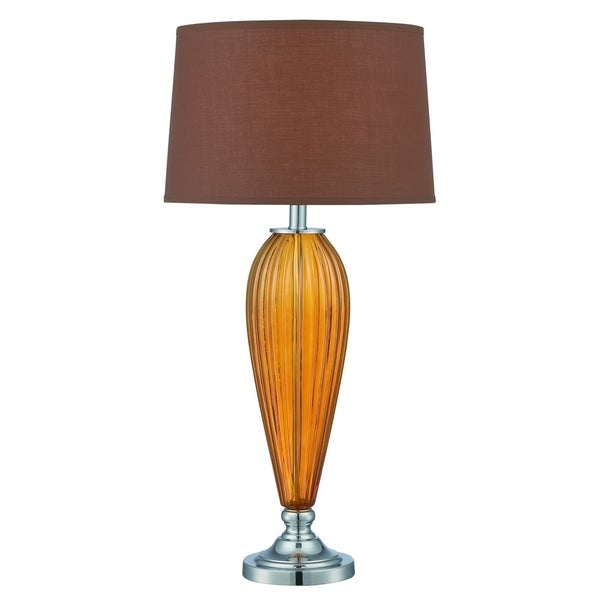 Lite Source Mekelle Table Lamp