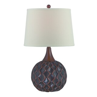 Lite Source Belita Table Lamp