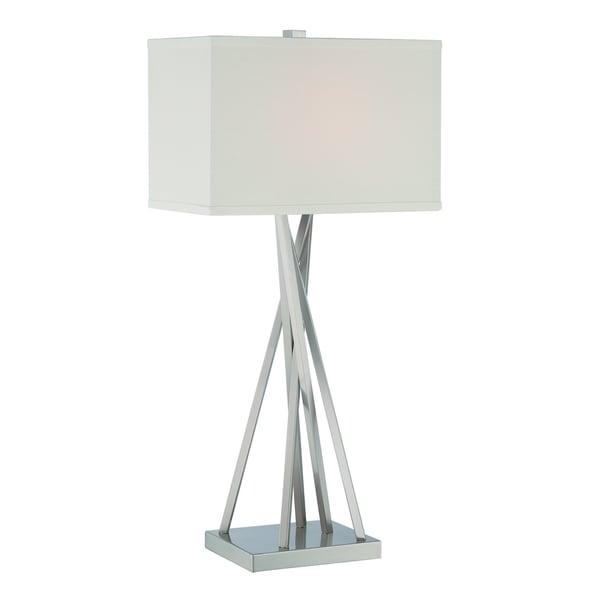 Lite Source Frasco Table Lamp