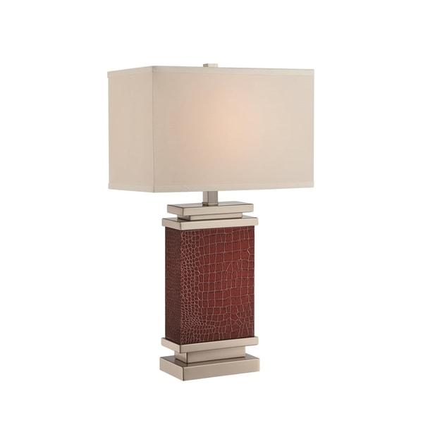 Lite Source Kelis Table Lamp