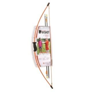 Bear Archery 1st Shot Set Orange