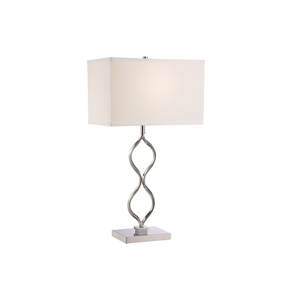 Lite Source Sheena Table Lamp