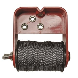 Bohning Servetite String Server with no. 62 Braid