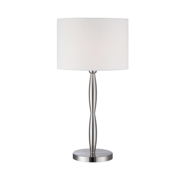 Lite Source Cira Table Lamp
