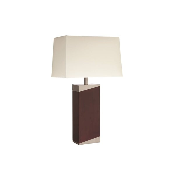 Lite Source Felice Table Lamp