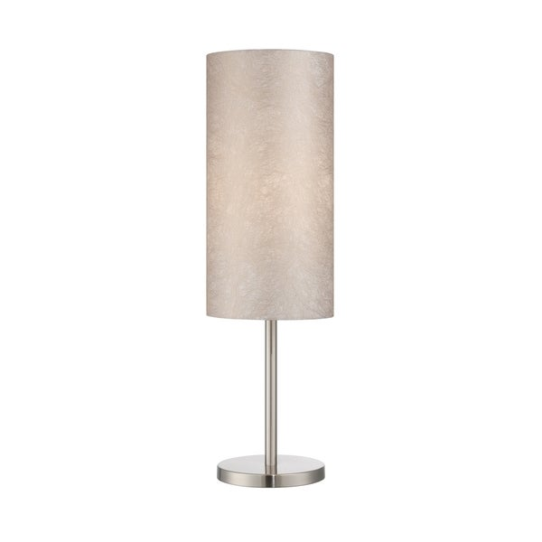 Lite Source Secia Table Lamp