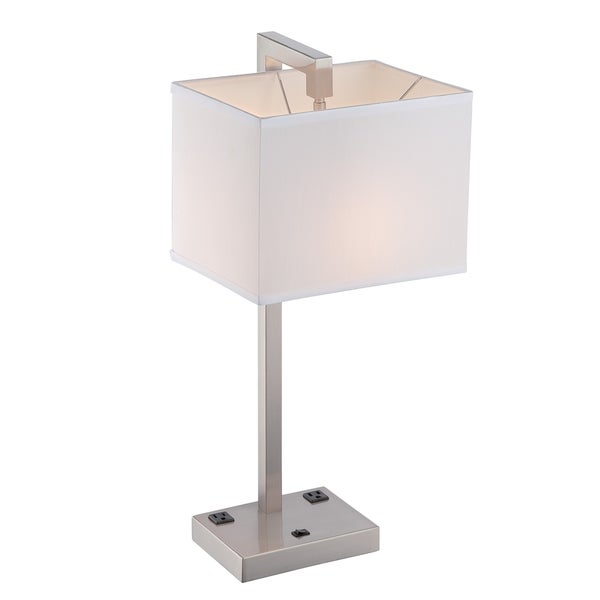 Lite Source Contento Table Lamp