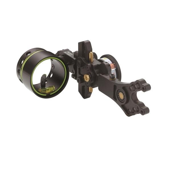 Hha Optimizer Lite King Pin Xl 5519 Sight .019 Kp-xl5519