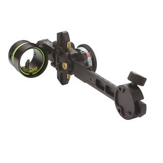 Hha Optimizer Lite King Pin (tournament) 551 Sight .010
