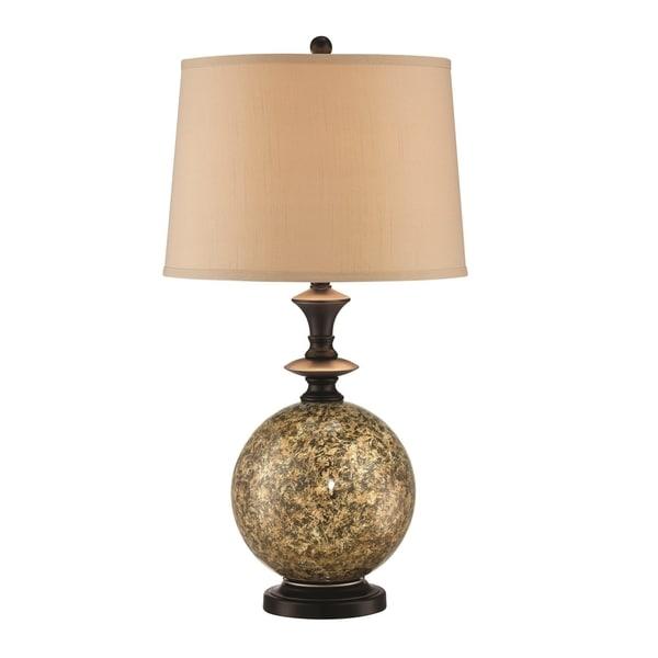 Lite Source Camilla Table Lamp