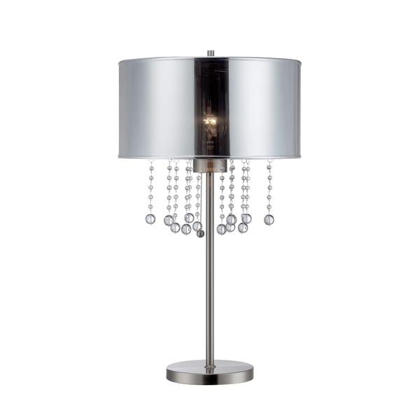 Lite Source Riviera Table Lamp