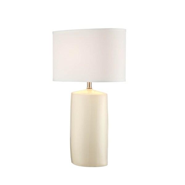 Lite Source Narvel II Table Lamp