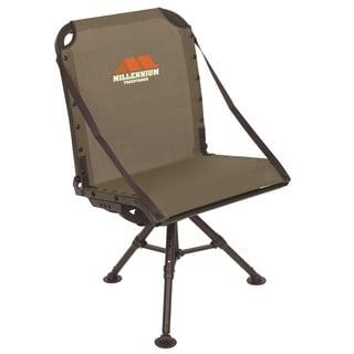 Millennium Blind Chair