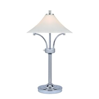 Lite Source Ragnar Table Lamp