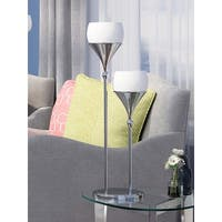 Lite Source Celestel Table Lamp