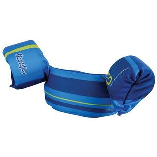 Stearns Tahiti Blue Puddle Jumper