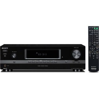 Sony STR-DH130 A/V Receiver - 270 W RMS - 2 Channel
