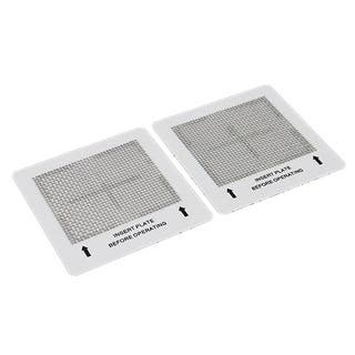 2 Small Ozone Plates for New Comfort Ch, Rh, Ca, Bl, and Ba Air Purifier https://ak1.ostkcdn.com/images/products/10199364/P17323577.jpg?impolicy=medium