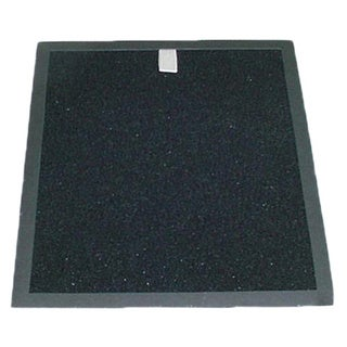 Charcoal Anti-odor Filter for Comfort 3500 / 3000 Air Purifiers From June 2012 and Later