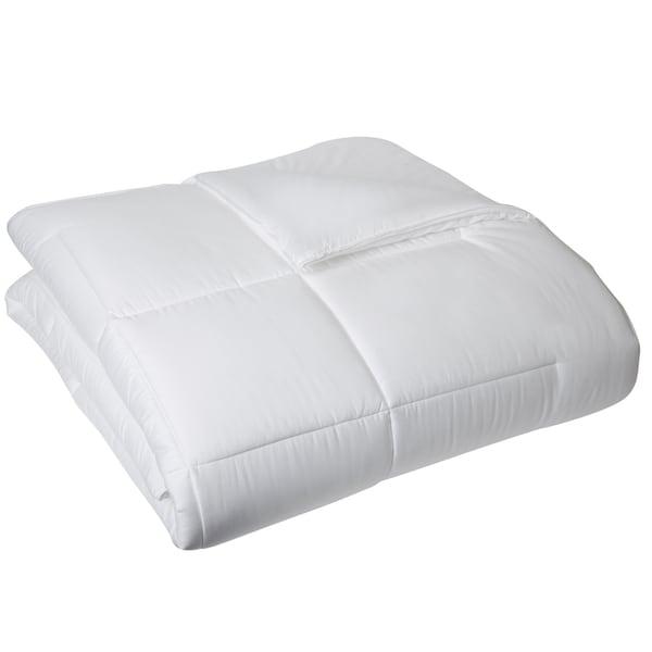 HygroSoft by Welspun Down Alternative Comforter