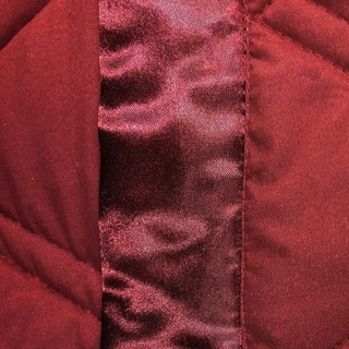 Pur Luxe Microfiber Down Alternative Blanket