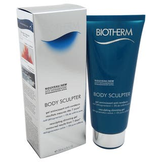 Biotherm Body Sculpter Resculpting Slimming Gel|https://ak1.ostkcdn.com/images/products/10200492/P17324633.jpg?impolicy=medium