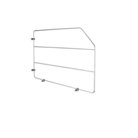 Rev-A-Shelf 12-inch Bakeware Organizer