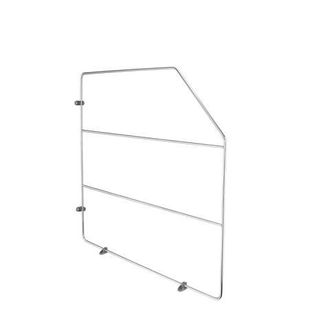 Rev-A-Shelf 18-inch Bakeware Organizer