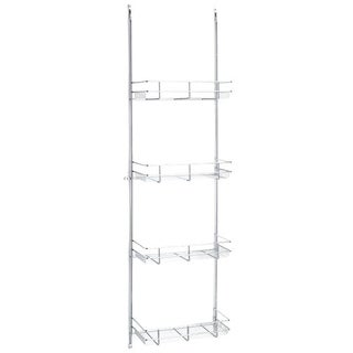 Rev-A-Shelf Door Mount Linen Rack
