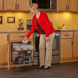 Buy Kitchen Pantry Storage Online At Overstock Com Our Best