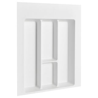 Rev-A-Shelf GUT Series Glossy Utility Organizer