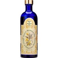 Caswell-Massey Pure Almond Oil