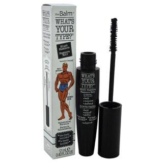 Link to theBalm Body Building Mascara Similar Items in Makeup