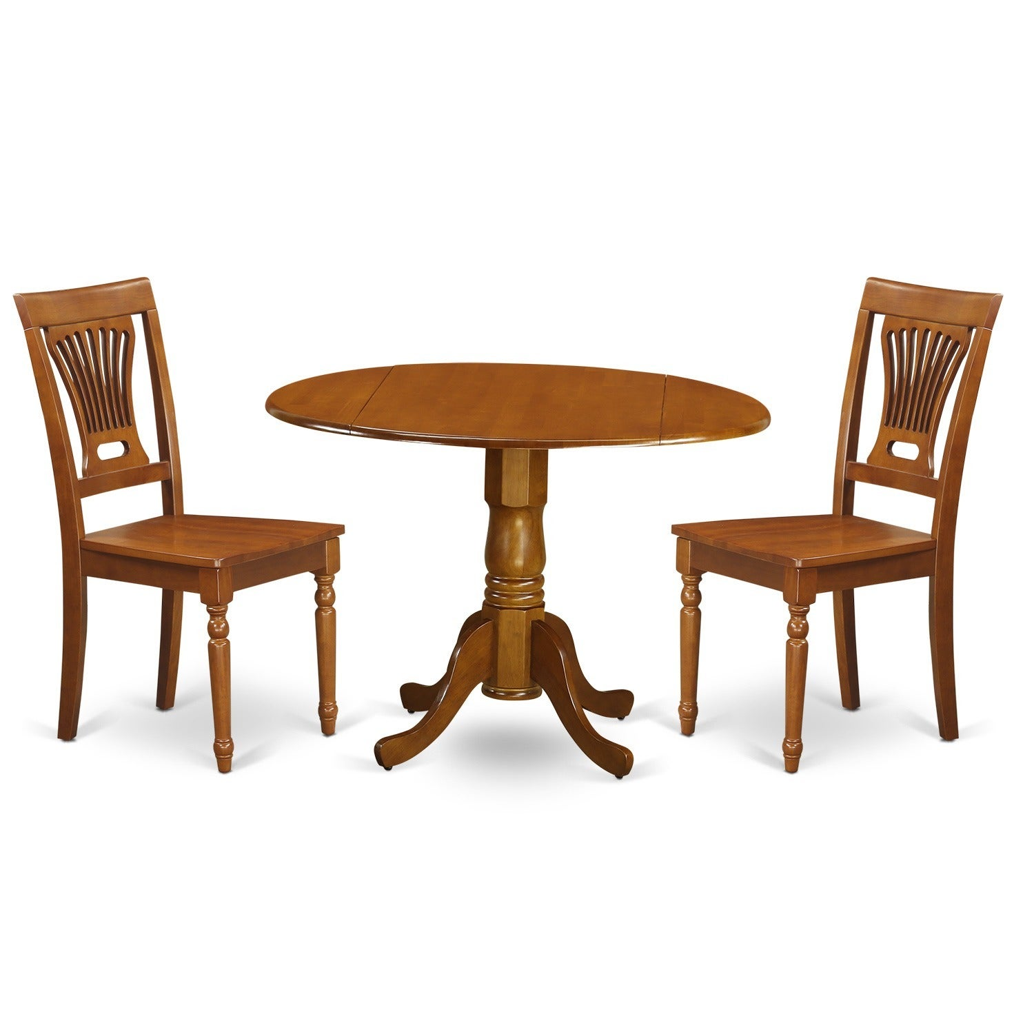 Small Kitchen Table 2 Chairs Choice Image Bar Height
