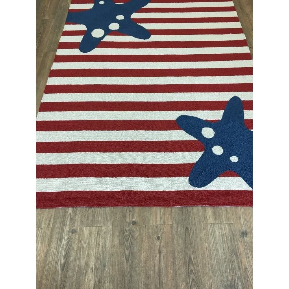 Buy Area Rugs Online At Overstock
