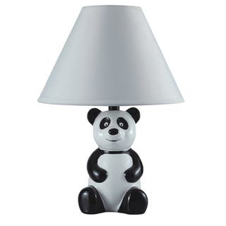 Panda Table Lamp|https://ak1.ostkcdn.com/images/products/10201584/P17325496.jpg?impolicy=medium