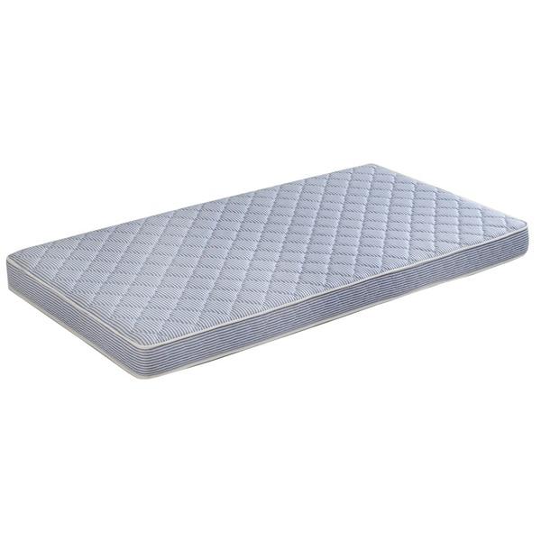 Innerspace 5 5 Inch Narrow King Size Rv Camper Foam