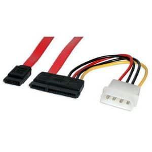 Startech Serial ATA (7-pin) Cable