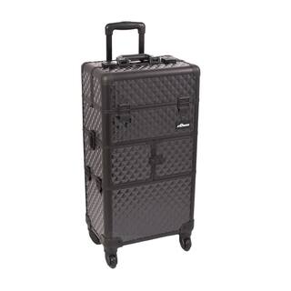 Sunrise Professional Trolley Makeup Storage Case https://ak1.ostkcdn.com/images/products/10202426/P17326221.jpg?impolicy=medium