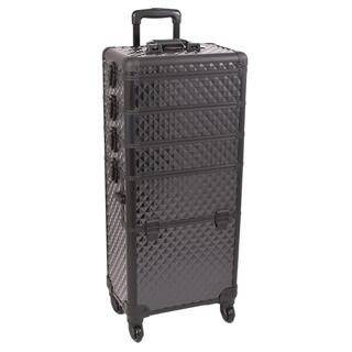 Sunrise Professional 4-in-1 Trolley Makeup Case https://ak1.ostkcdn.com/images/products/10202430/P17326224.jpg?impolicy=medium