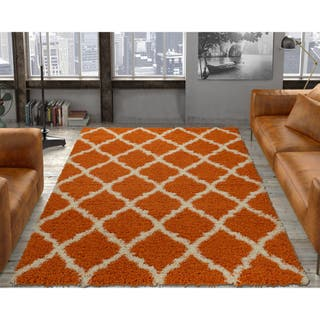 Rugs Find Great Home Decor Deals Shopping At Overstock Com