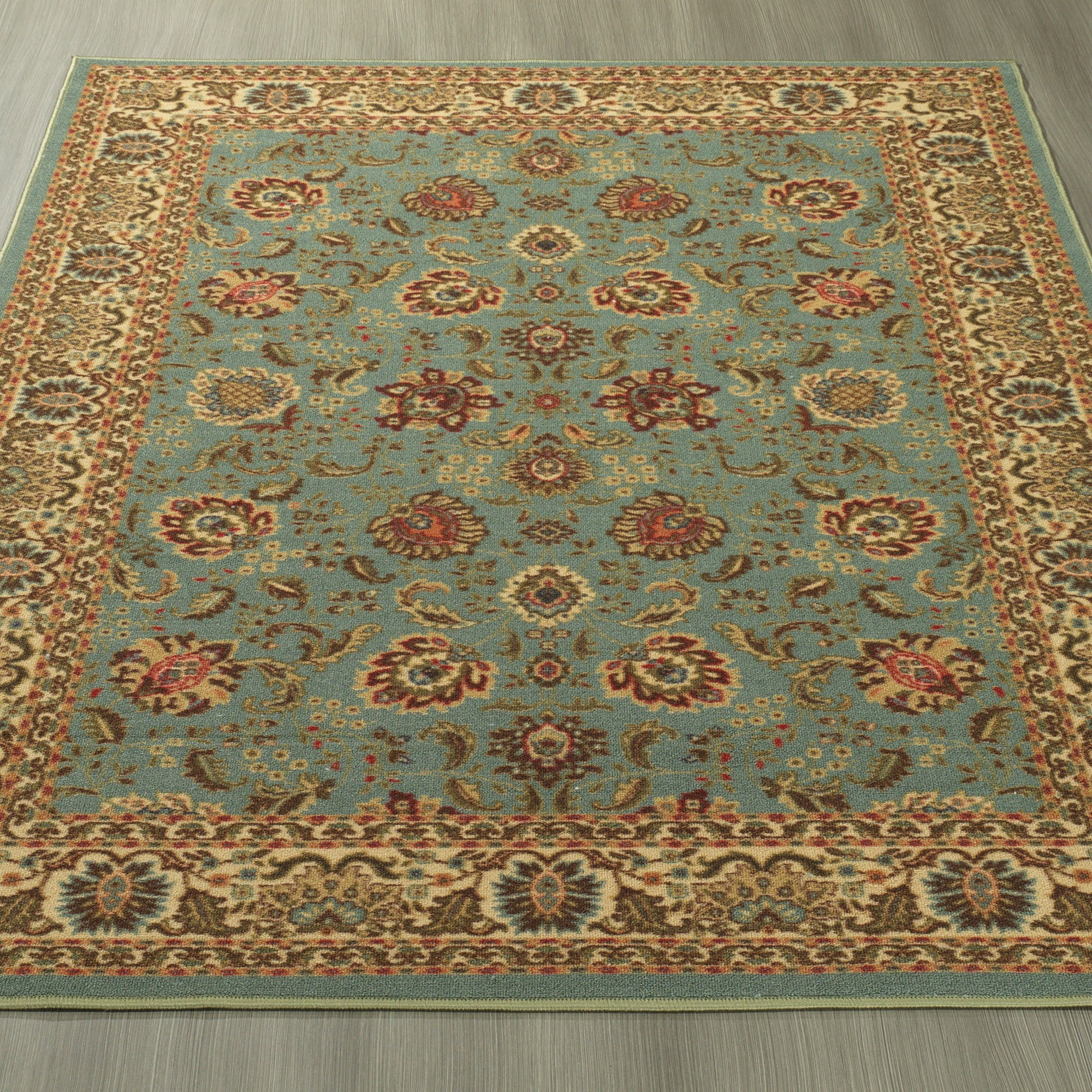 Rugs Persian Style Rugs Ideas