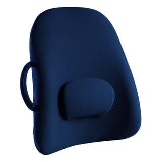Obusforme Lowback Backrest Support