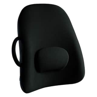 Obusforme Lowback Backrest Support|https://ak1.ostkcdn.com/images/products/10202530/P17326278.jpg?impolicy=medium