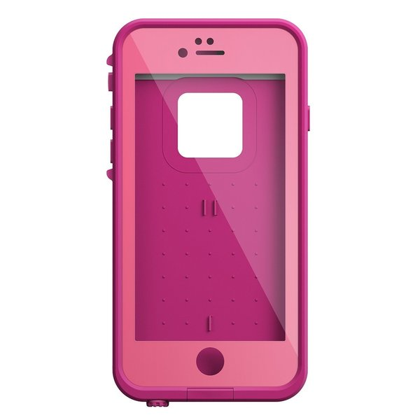 iphone 6 lifeproof case lifeproof iphone 6 fre series iphone 6 14994
